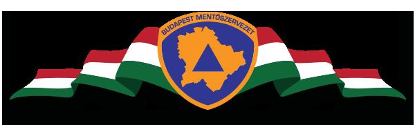 Budapest Mentőszervezet